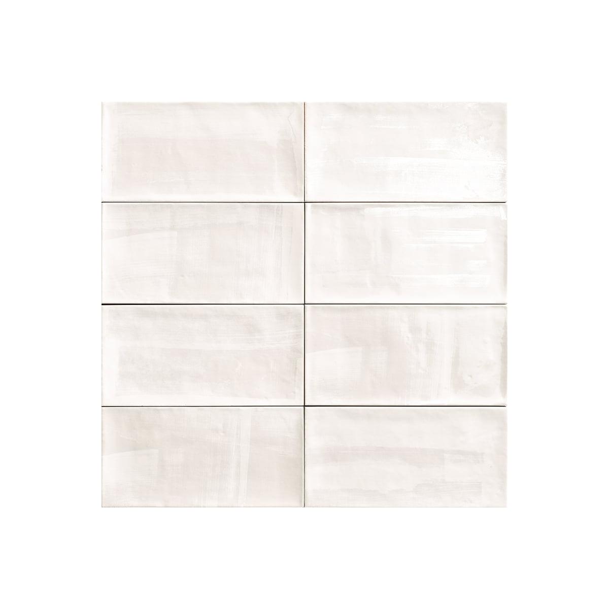 Aquarel Blanco (m2) - Colección Aquarel Mainzu - Marca Mainzu