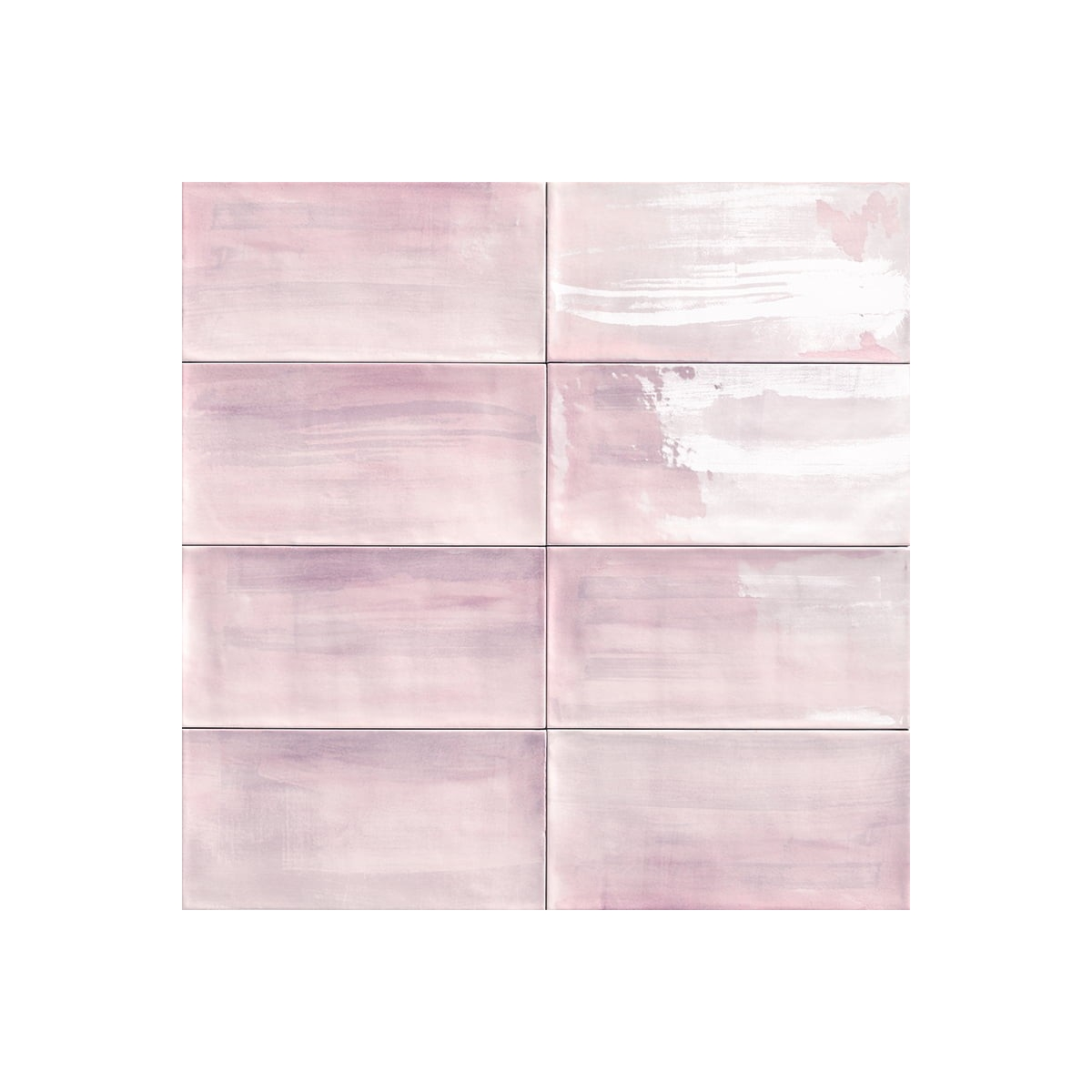 Aquarel Rosa (m2) - Colección Aquarel Mainzu - Marca Mainzu