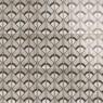 Astoria 20x20 (m2) - Colección Art Deco Trends de Mainzu - Marca Mainzu