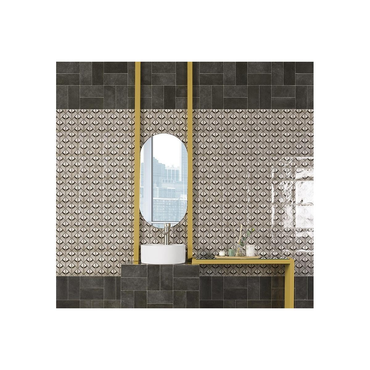 Revestimiento de interior Astoria (m2) barato