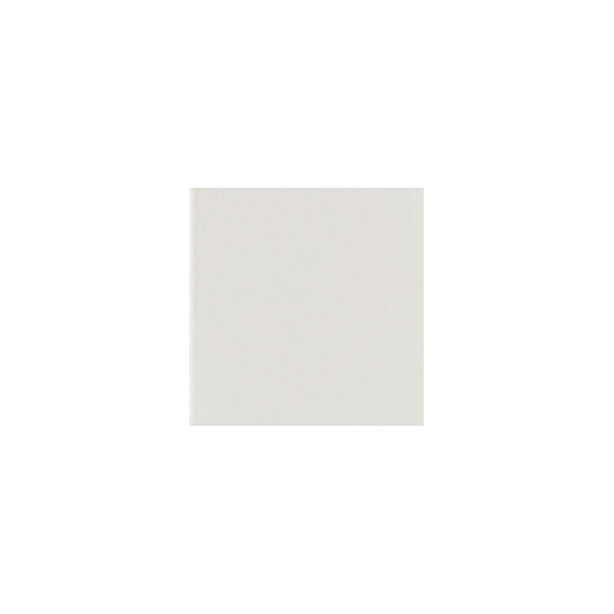 Color Gris Brillo - Colección Colores Brillo - Marca Mainzu