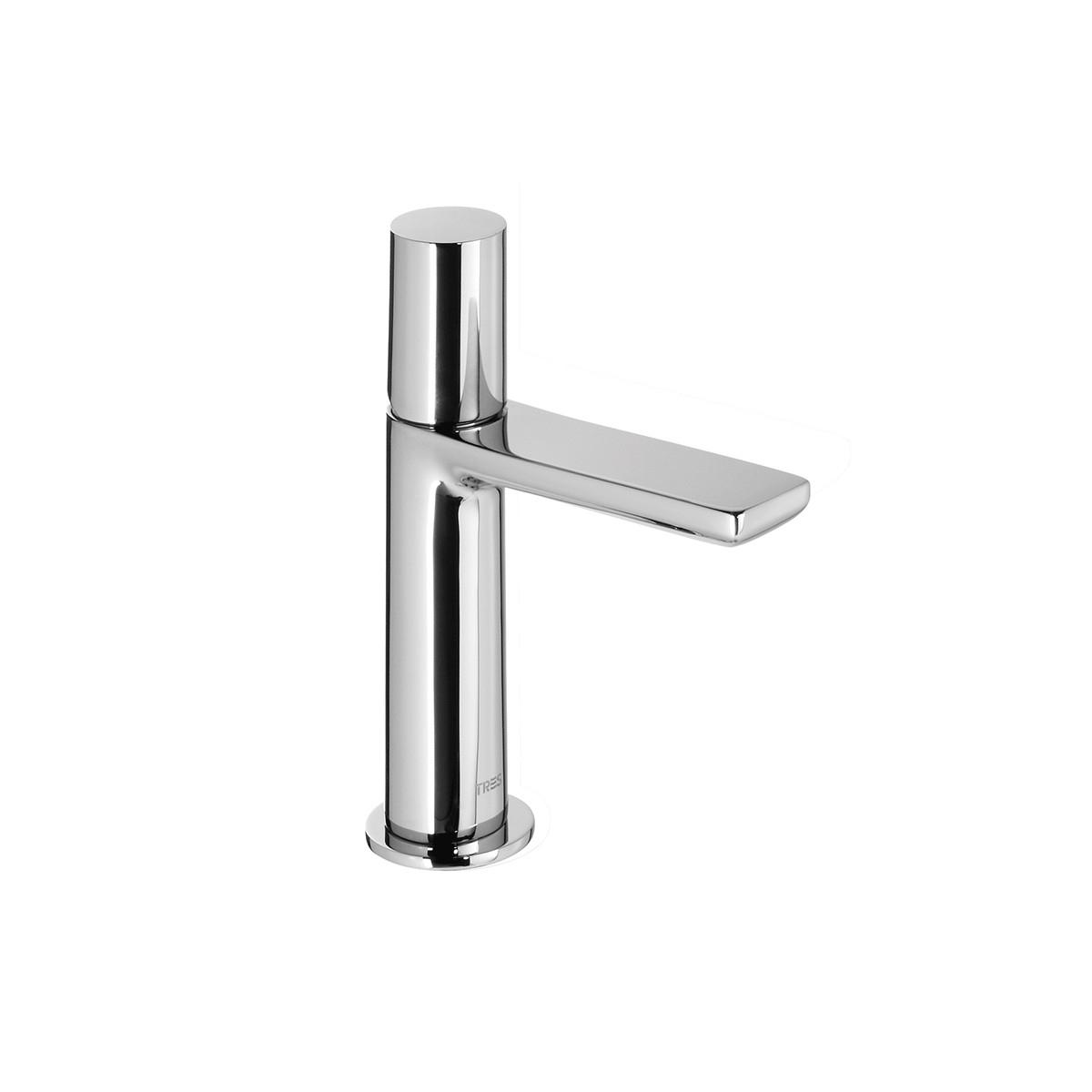 Grifo lavabo 1 agua Max-Tres