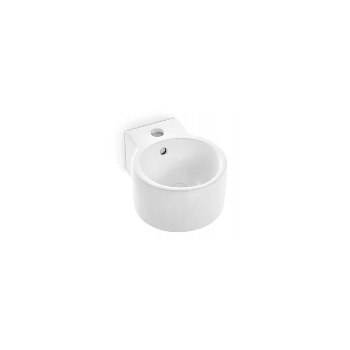 Lavabo Mini Jerez - Lavabos mini - Marca The Bathco
