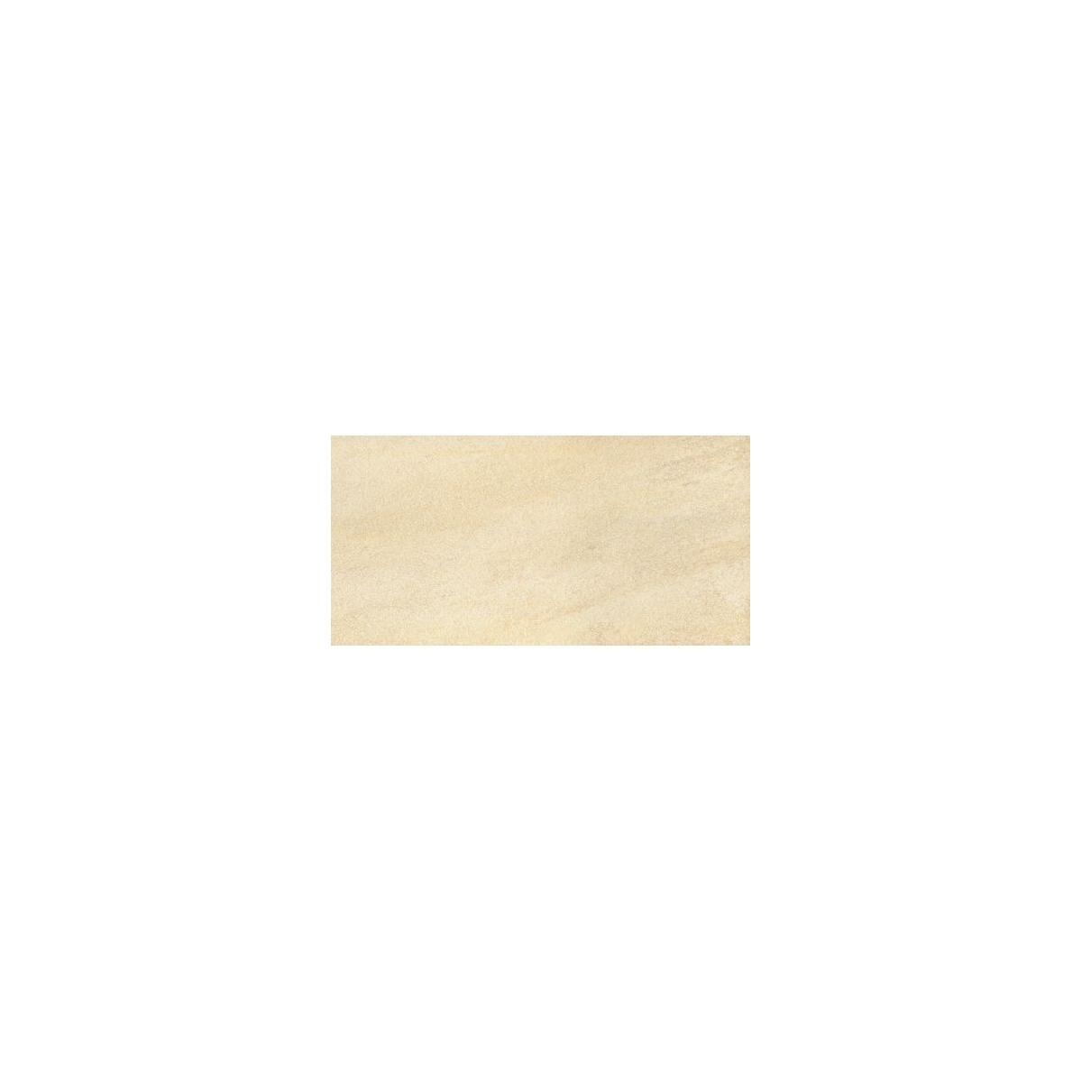 Texturado Nubia (m2) - Serie Texturado - Marca GrecoGres