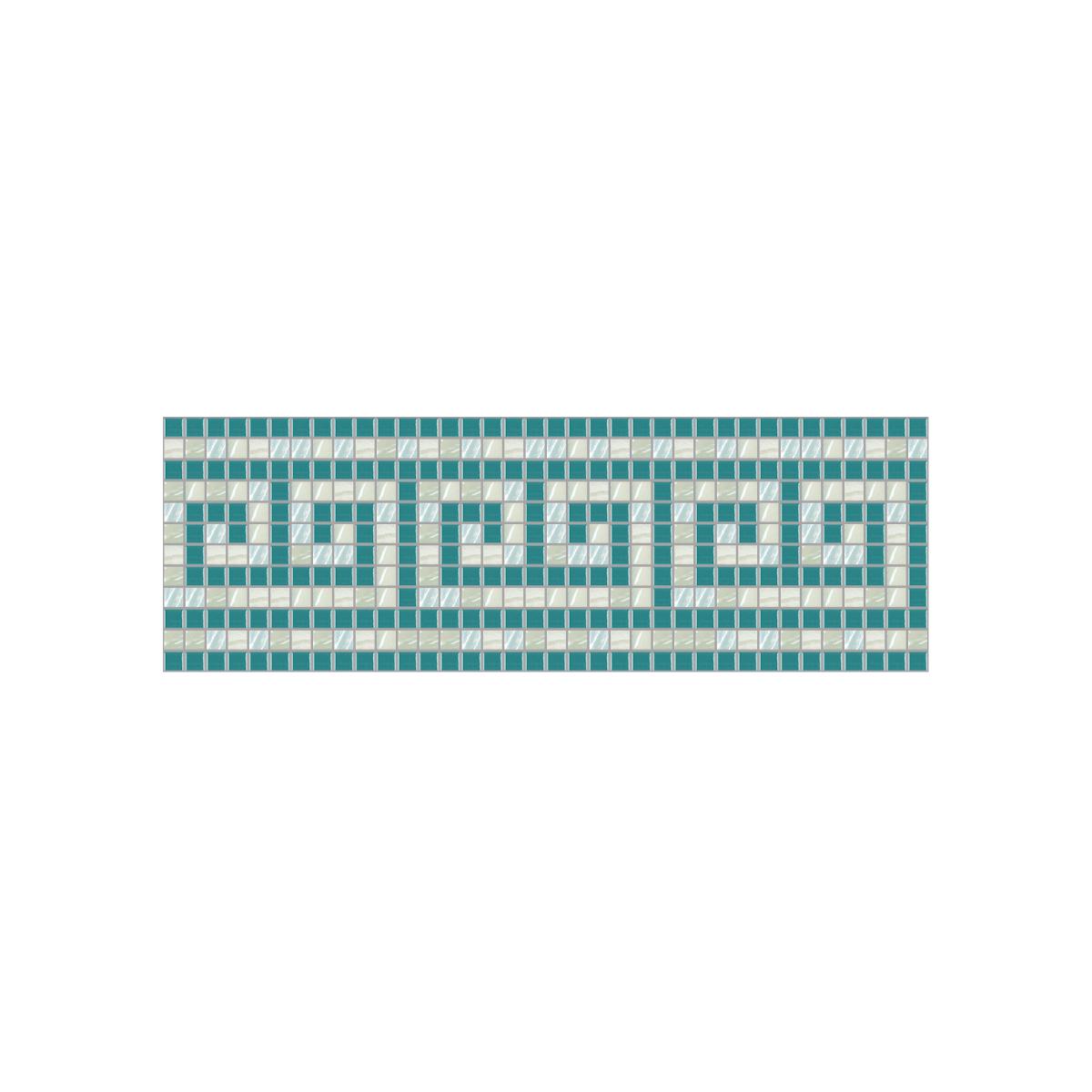 Cenefa Classic 4 (Unidad)
