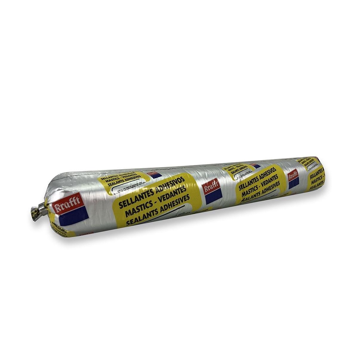 Masilla de pegado para césped artificial
