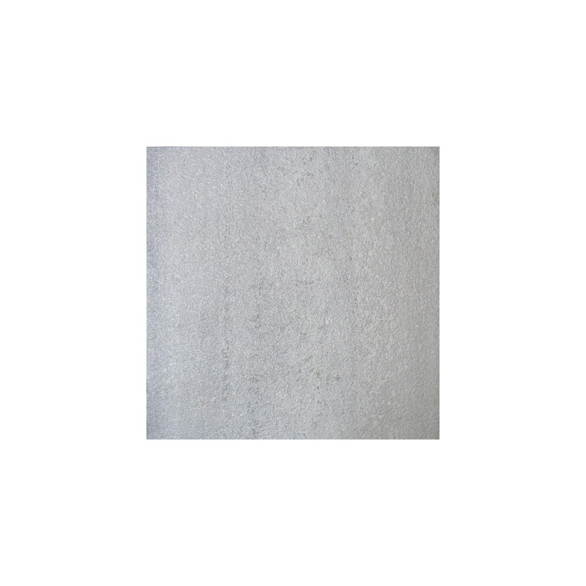 Base Dolmen Grain 40x40 - Colección Venatto - Bordes de piscina - Marca GrecoGres