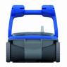Robot Limpiafondos R5 para suelo y pared
