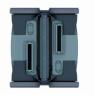 Robot limpiafondos R3 para suelo Astralpool