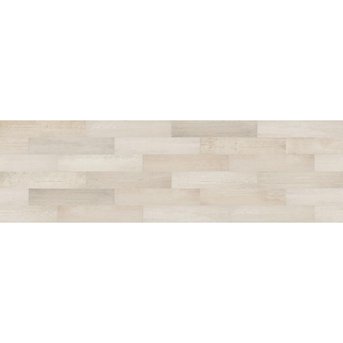 Base serie Stela White 19,41x97,8 (caja 1,14m2)