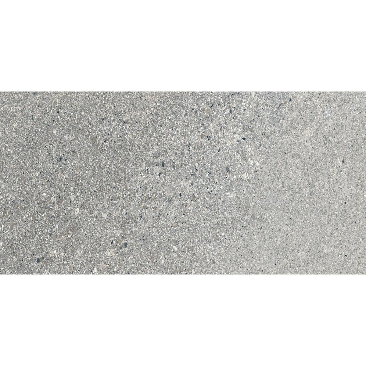 Base Stromboli Silver 37,5x75 Rectificada (caja 1,125 m2)