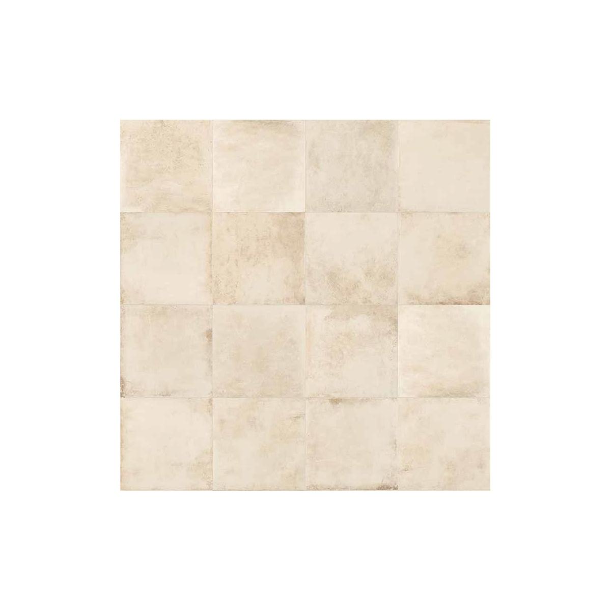 Base antideslizante Bohème Vanille 31x62,6 (caja 1,16 m2)