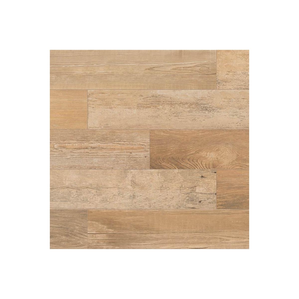 Base serie Stela Golden 19,41x97,8 (caja 1,14m2)