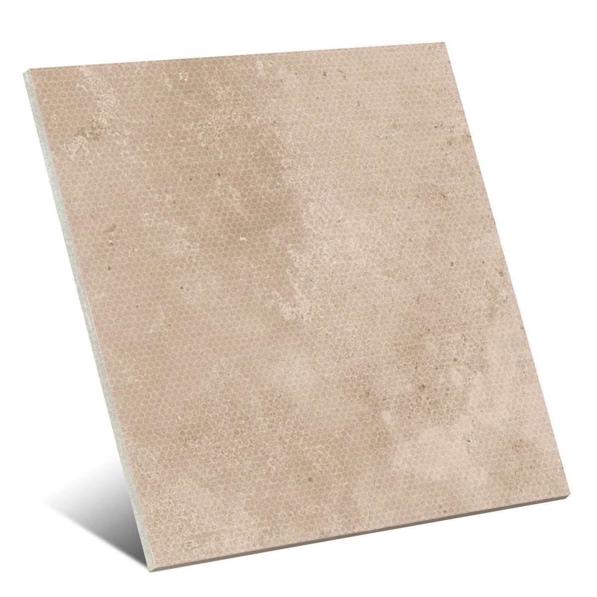 Keros Cerámica Vinci Blanco 25x25 (m2)