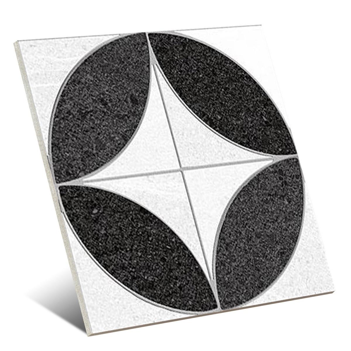 Bezons Graifto 15x15 (m2)