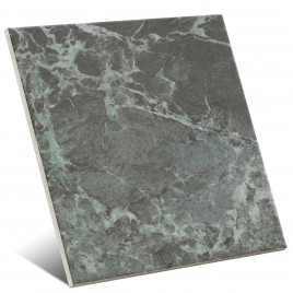 Hermitage Emerald 20x20 (m2)