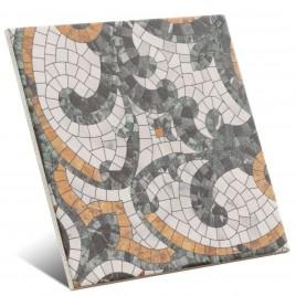Versailles Mosaic 20x20 (m2)