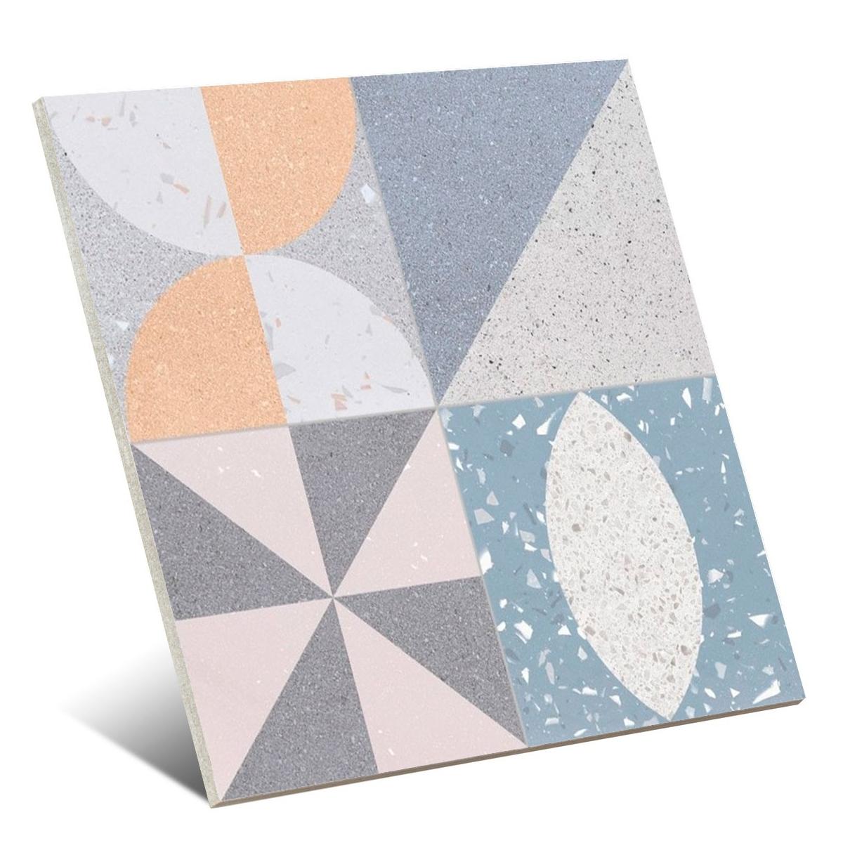 Fusion Mix 33,15x33,15 (caja 1,32 m2)