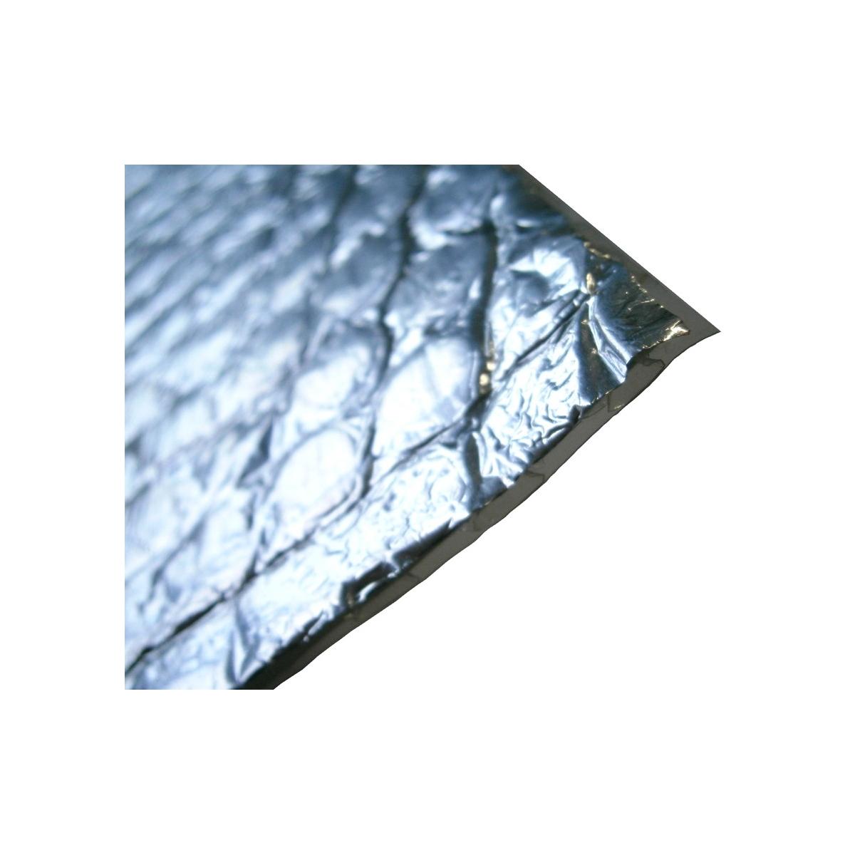 Air Bur Termic-S (m2) - Aislamiento térmico reflectivo - Marca Air Bur 2000