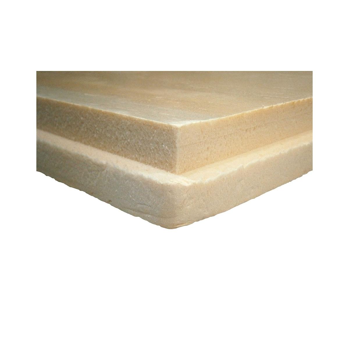 Poliestireno Extruido XPS 50 (Pack 6 m2) Soprema