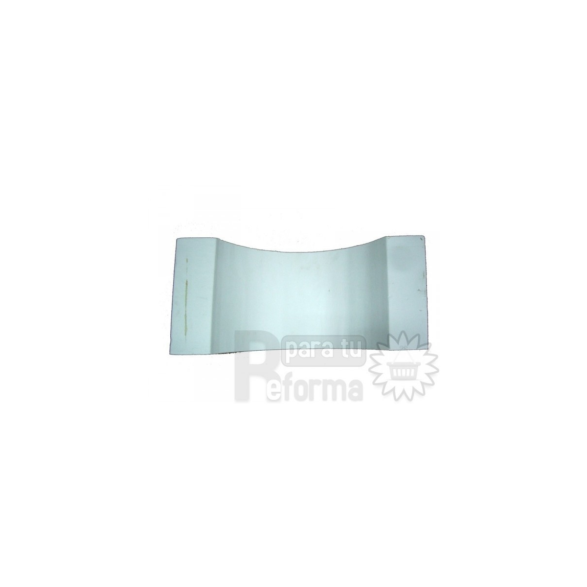 Panel para bovedillas de 300x63.5x15 cm Grupo Unamacor
