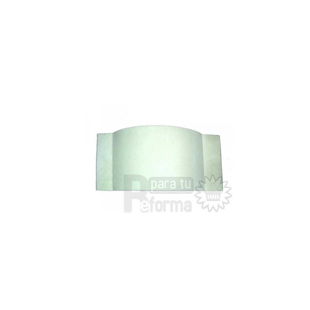 Grupo Unamacor Panel para bovedillas de 300x63.5x15 cm