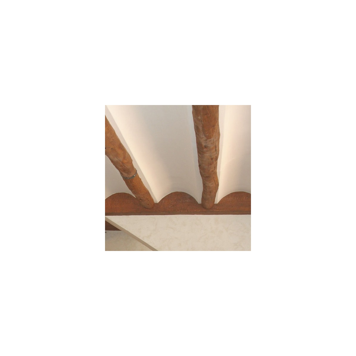 Panel para bovedillas de 300x62x15 cm Grupo Unamacor
