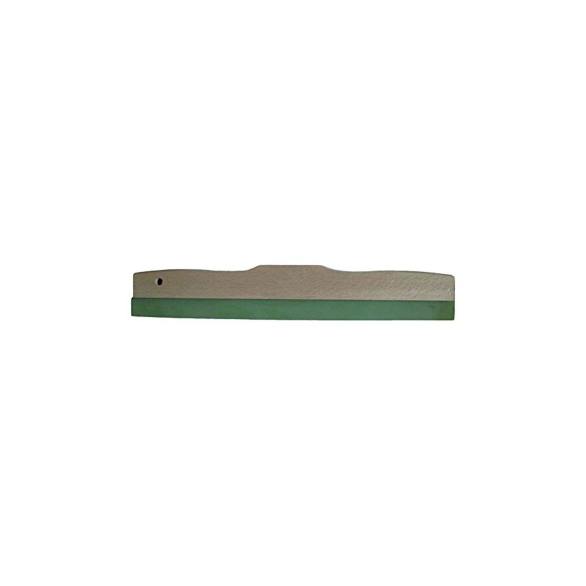 Rastrillo de raseo 45cm - Herramientas de instalación cerámica - Marca JAR