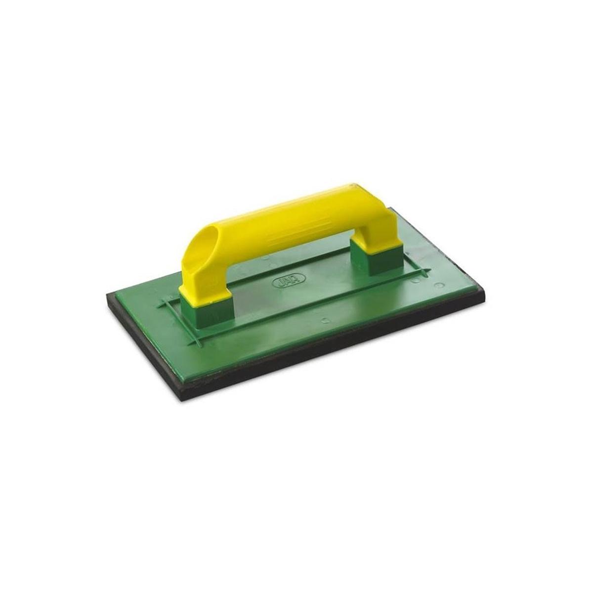 Talocha con latex de 29 cm