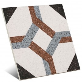 Deco Hofer 22,3x22,3 (m2)