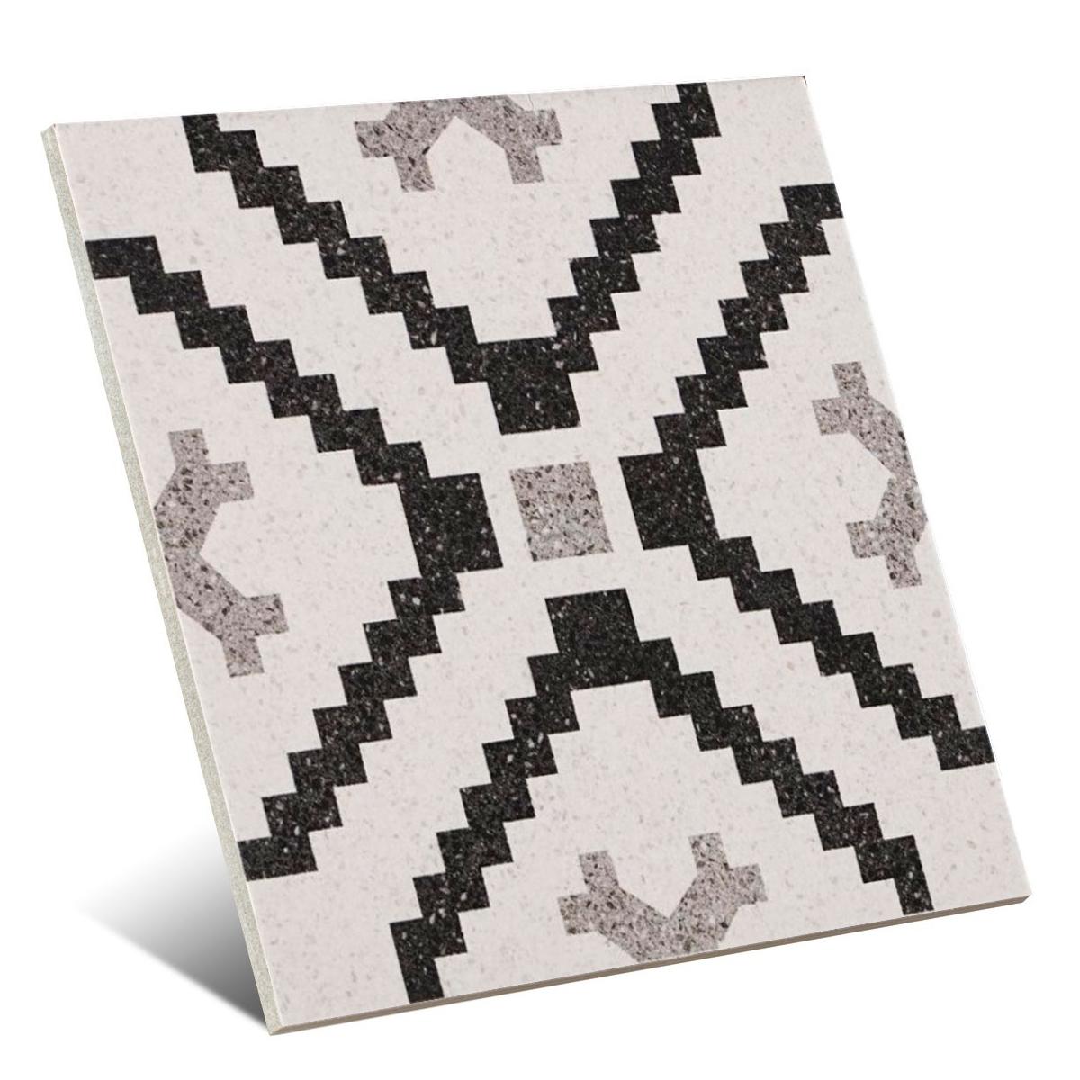 Deco Lempicka 22,3x22,3 (m2)