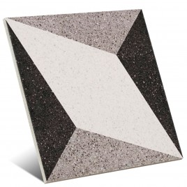 Deco Klee 22,3x22,3 (m2) - Serie Deco - Marca Pamesa Cerámicas