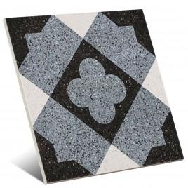 Deco Dunant 22,3x22,3 (m2)