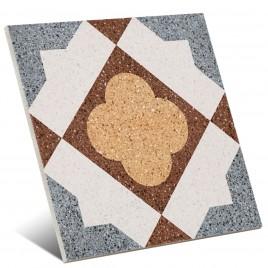 Deco Lawrie 22,3x22,3 (m2)