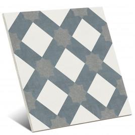 Arabella 15x15 (caja 0,5 m2)