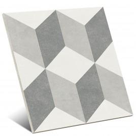 Brina 15x15 (caja 0,5 m2)