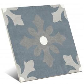 Dania 15x15 (caja 0,5 m2)