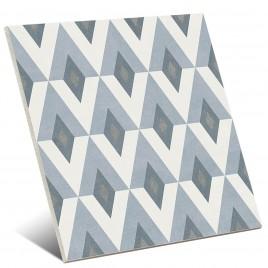 Fiorella 15x15 (caja 0,5 m2)