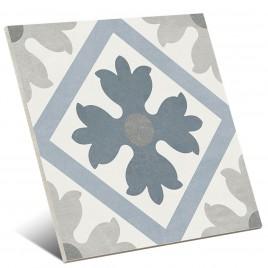 Martia 15x15 (caja 0,5 m2)