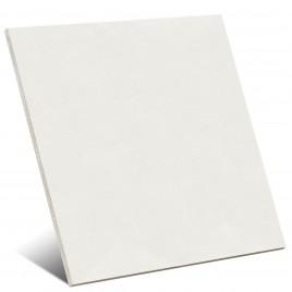 Base Fiore Pearl 15x15 (caja 0,5 m2)