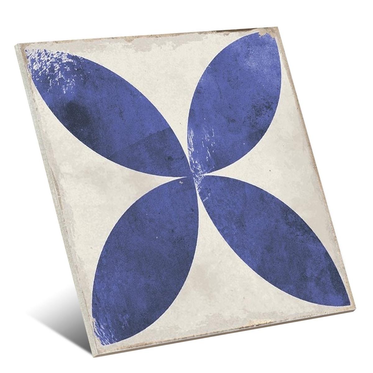 Daroca Blue 15x15 (caja 0,5 m2)