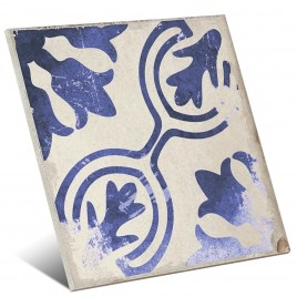 Iruela Blue 15x15 (caja 0,5 m2)