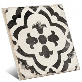 Monte Black 15x15 (caja 0,5 m2)