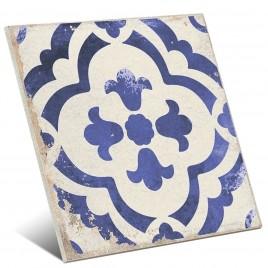 Monte Blue 15x15 (caja 0,5 m2)