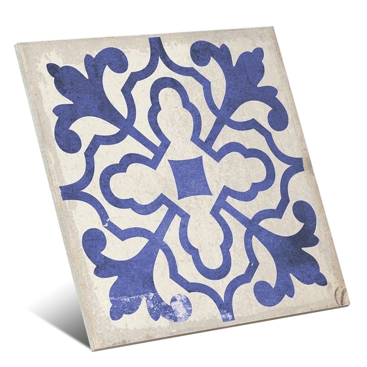 Villena Blue 15x15 (caja 0,5 m2)