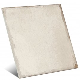 Village White 15x15 (caja 0,5 m2)