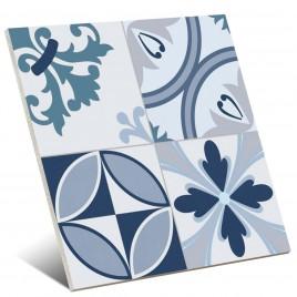 Lumier Blue 33,15x33,15 (caja 1,32 m2)