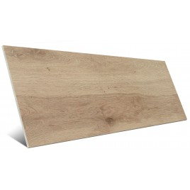 Rigel Walnut 40x120 20mm (caja)