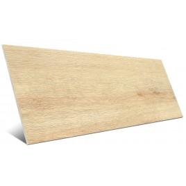 Tacora Beige 40x120 20mm (caja)