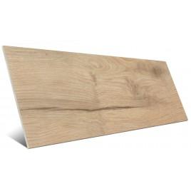 Vertige Beige 40x120 20mm (caja)